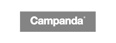 Blue_Tomato_Logos_CAM