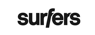 171020_KWS_Logos_Surfers