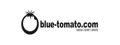 Blue-Tomato-richtig-Logos_Vorlage