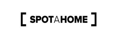 SpotahomeLogo_KWS_Logos_Vorlage