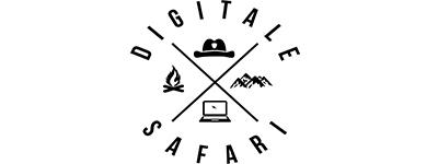 digitaleSafari_KWS_Logos_Vorlage