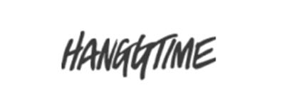 vorläufiges_Hangtime_KWS_Logos_Vorlage