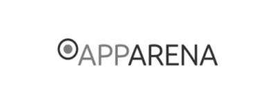 App-Arena-Logo-besser