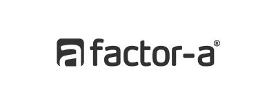 factor-a-logo-black-white